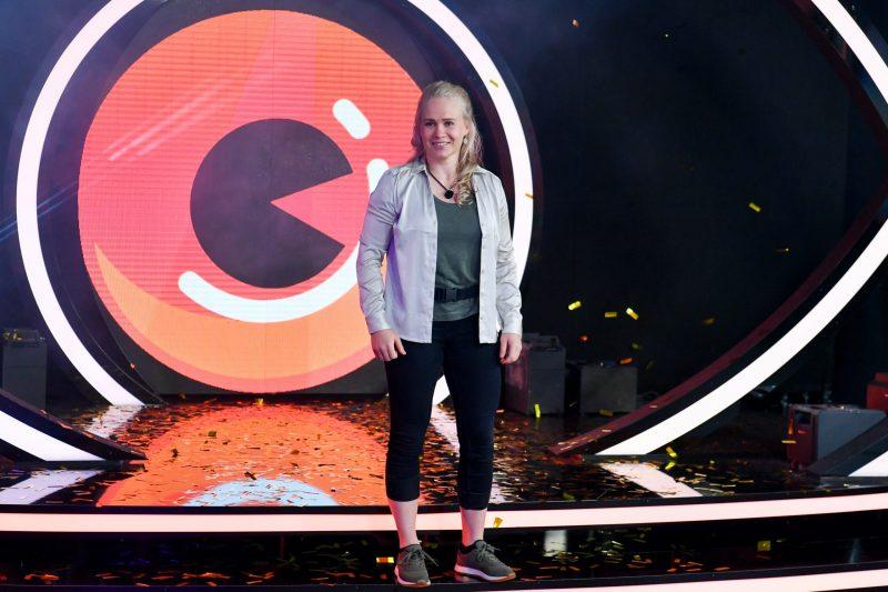 Petra Olli voitti Big Brother vipkauden 2021