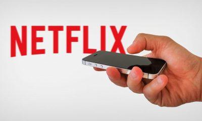 Netflixin uusi deittiohjelma kummastuttaa