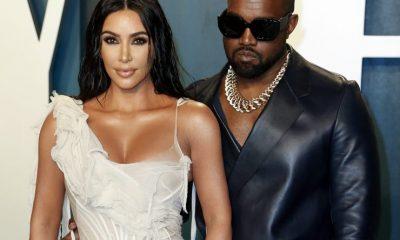 Kim Kardashianin karvainen Lambo sai 6 miljoonaa tykkäystä