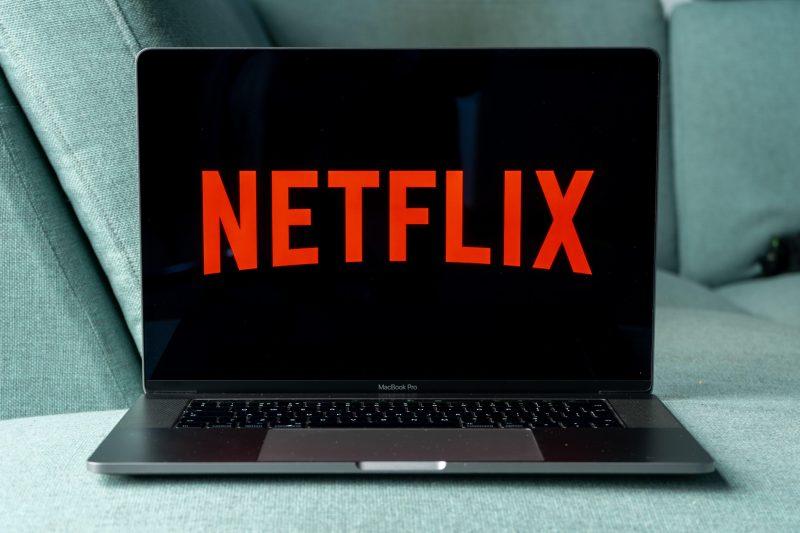 Parilla klikkauksella saat lisää katsottavaa Netflixiin