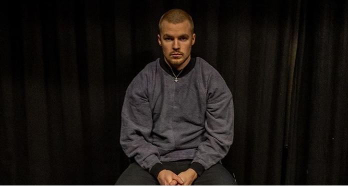 Olli Litmanen pyytää anteeksi kritiikkiä saanutta videotaan