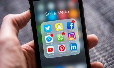 Facebookin historiallisesti pisin käyttökatkos aiheutti hulvattomia vastauksia netissä - katso meemit