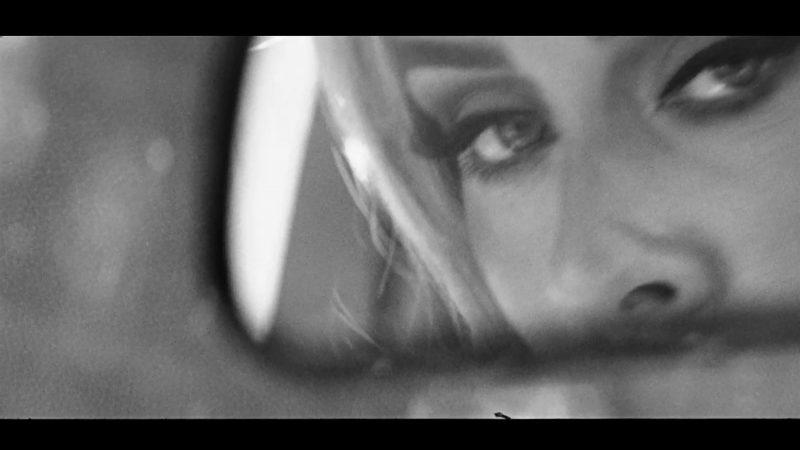 Adelelta tulossa uusi albumi - single julkaistaan jo 15. lokakuuta: katso video!