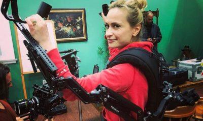 Ohjaaja Joel Souza avautuu traagisesta kuolemasta Rust-elokuvan kulisseissa