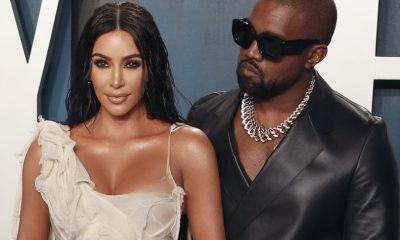 Kim Kardashian pitää ökykartanon avioeron jälkeen: West nosti kartanon arvoa