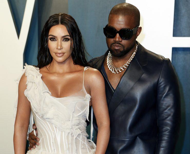 Kardashianeilla työn alla uusi reality-sarja: nähtävillä myös Suomessa