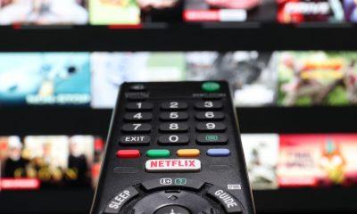 That 70's Show on saamassa jatkoa: That 90's Show tulossa Netflixiin